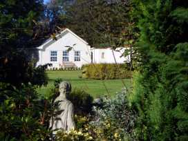 Charlton Lodge - Cornwall - 976475 - thumbnail photo 19
