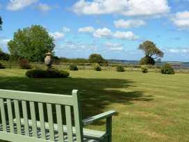 Charlton Lodge - Cornwall - 976475 - thumbnail photo 21