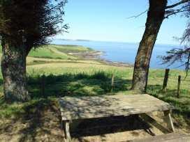 Charlton Lodge - Cornwall - 976475 - thumbnail photo 22