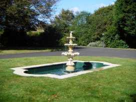 Charlton Lodge - Cornwall - 976475 - thumbnail photo 4