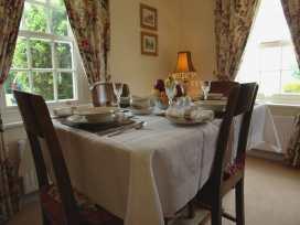 Charlton Lodge - Cornwall - 976475 - thumbnail photo 9
