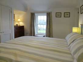 Creek Cottage - Cornwall - 976476 - thumbnail photo 8