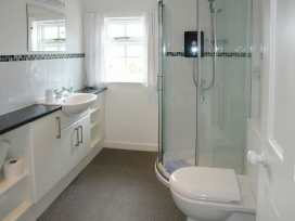 Creek Cottage - Cornwall - 976476 - thumbnail photo 11