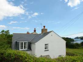 Creek Cottage - Cornwall - 976476 - thumbnail photo 15