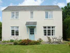 Briony Cottage - Cornwall - 976479 - thumbnail photo 12