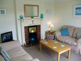 Briony Cottage - Cornwall - 976479 - thumbnail photo 2