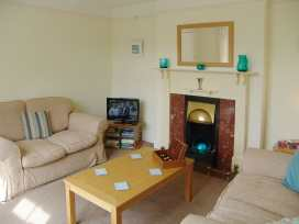 Briony Cottage - Cornwall - 976479 - thumbnail photo 3