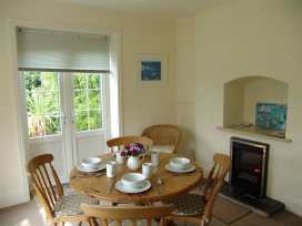 Briony Cottage - Cornwall - 976479 - thumbnail photo 6