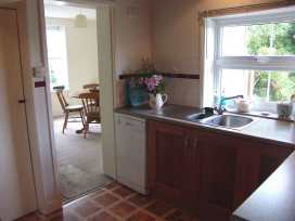 Briony Cottage - Cornwall - 976479 - thumbnail photo 8
