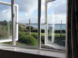 Halcyon - Cornwall - 976481 - thumbnail photo 9
