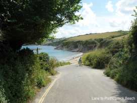 Halcyon - Cornwall - 976481 - thumbnail photo 19