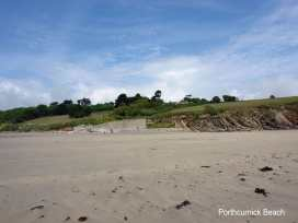 Halcyon - Cornwall - 976481 - thumbnail photo 20