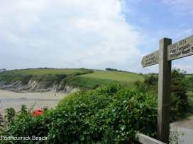 Halcyon - Cornwall - 976481 - thumbnail photo 21