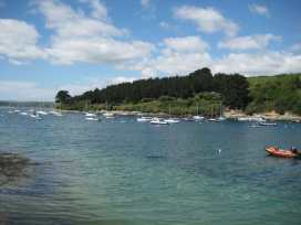 Rose da Mar - Cornwall - 976482 - thumbnail photo 24