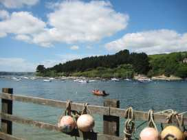 Rose da Mar - Cornwall - 976482 - thumbnail photo 25