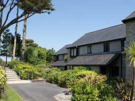 No 65 Lower Maen Cottages - Cornwall - 976483 - thumbnail photo 1