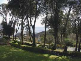No 65 Lower Maen Cottages - Cornwall - 976483 - thumbnail photo 10