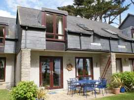 No 65 Lower Maen Cottages - Cornwall - 976483 - thumbnail photo 13