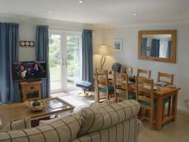 No 65 Lower Maen Cottages - Cornwall - 976483 - thumbnail photo 4