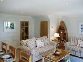 No 65 Lower Maen Cottages - Cornwall - 976483 - thumbnail photo 6