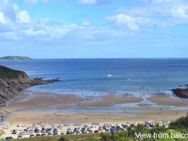 8 The Ridges - Cornwall - 976484 - thumbnail photo 10
