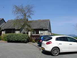 8 The Ridges - Cornwall - 976484 - thumbnail photo 19