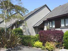 8 The Ridges - Cornwall - 976484 - thumbnail photo 2
