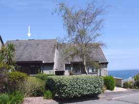 8 The Ridges - Cornwall - 976484 - thumbnail photo 3