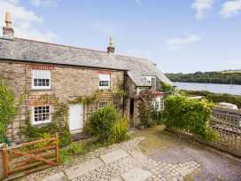 Island House - Cornwall - 976489 - thumbnail photo 2