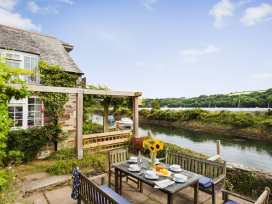 Island House - Cornwall - 976489 - thumbnail photo 27