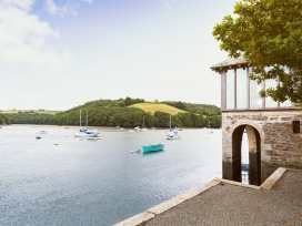 Island House - Cornwall - 976489 - thumbnail photo 32