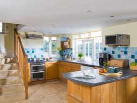Island House - Cornwall - 976489 - thumbnail photo 8