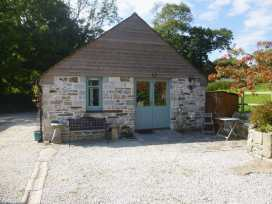 Hideaway Barn - Cornwall - 976491 - thumbnail photo 2