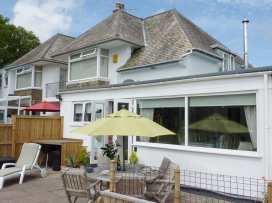 Six Jays Apartment - Cornwall - 976493 - thumbnail photo 1