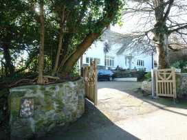 Six Jays Apartment - Cornwall - 976493 - thumbnail photo 12