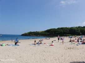 Six Jays Apartment - Cornwall - 976493 - thumbnail photo 16