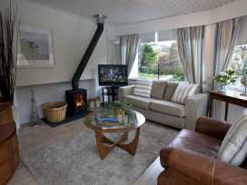 Six Jays Apartment - Cornwall - 976493 - thumbnail photo 4
