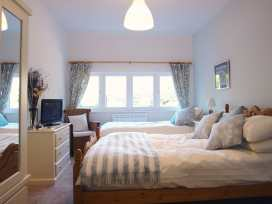 Six Jays Apartment - Cornwall - 976493 - thumbnail photo 9