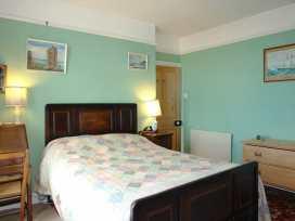 Pen Nare - Cornwall - 976496 - thumbnail photo 11