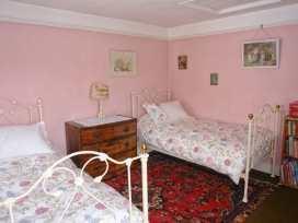 Pen Nare - Cornwall - 976496 - thumbnail photo 17