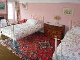 Pen Nare - Cornwall - 976496 - thumbnail photo 18