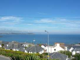 Pen Nare - Cornwall - 976496 - thumbnail photo 2