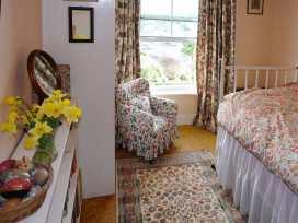 Pen Nare - Cornwall - 976496 - thumbnail photo 19