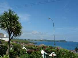 Pen Nare - Cornwall - 976496 - thumbnail photo 28
