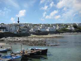 Pen Nare - Cornwall - 976496 - thumbnail photo 29