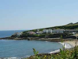 Pen Nare - Cornwall - 976496 - thumbnail photo 31