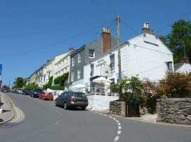 Quarry Cottage - Cornwall - 976497 - thumbnail photo 13
