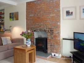 Quarry Cottage - Cornwall - 976497 - thumbnail photo 2