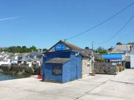 Quarry Cottage - Cornwall - 976497 - thumbnail photo 19