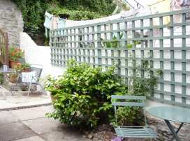 Quarry Cottage - Cornwall - 976497 - thumbnail photo 8